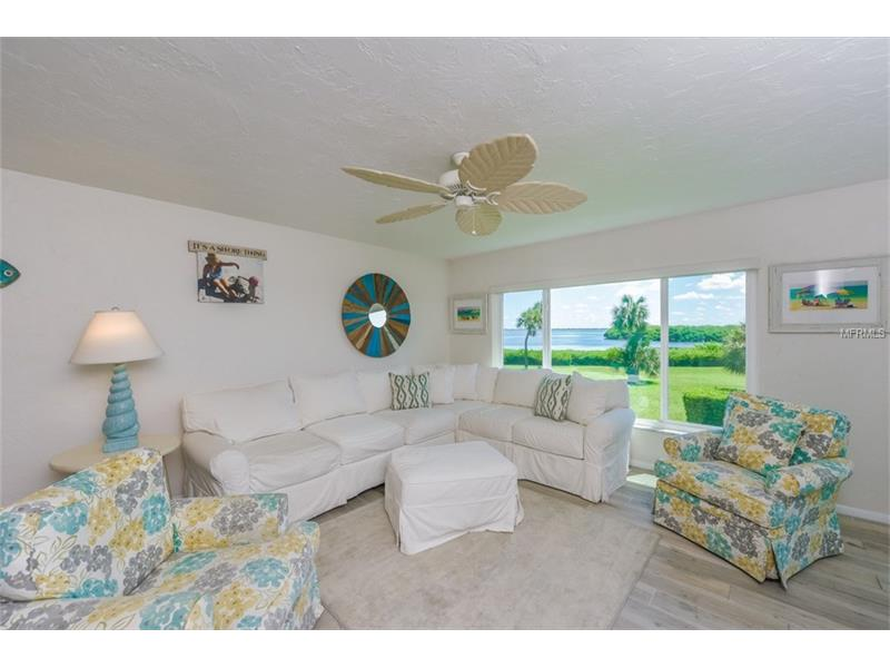 4700 GULF OF MEXICO DRIVE 205, LONGBOAT KEY, FL 34228