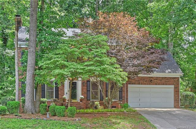 15120 Chilgrove Lane 41, Huntersville, NC 28078