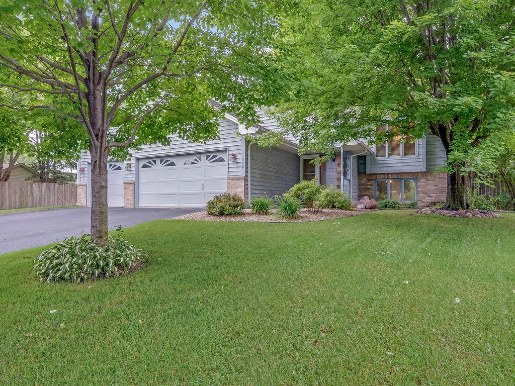 526 83rd Avenue NW, Coon Rapids, MN 55433