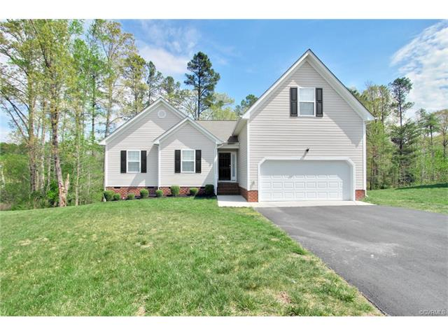 9414 Willow Grove Place, Chesterfield, VA 23832