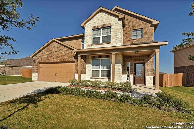 12117 Stratsburg, San Antonio, TX 78252