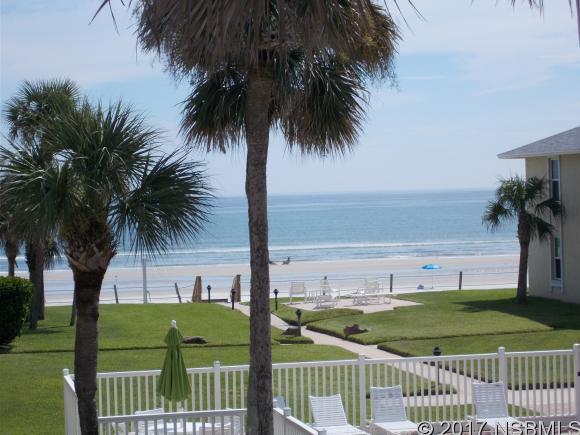4225 Atlantic Ave 208, New Smyrna Beach, FL 32169