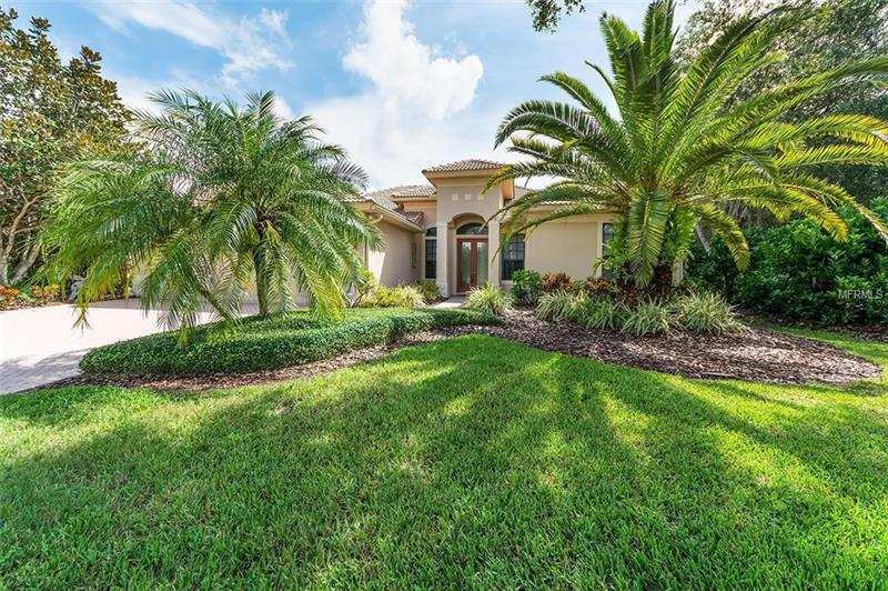 6543 THE MASTERS AVENUE, LAKEWOOD RANCH, FL 34202