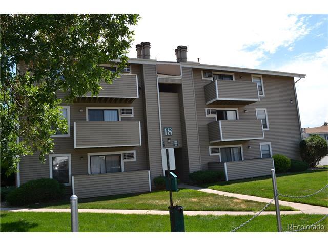 10150 E Virginia Avenue 107, Denver, CO 80247