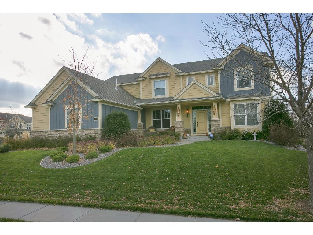 6751 Garland Lane N, Maple Grove, MN 55311