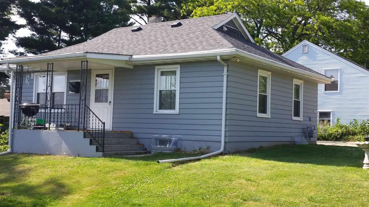 1550 S Burchard Avenue, FREEPORT, IL 61032