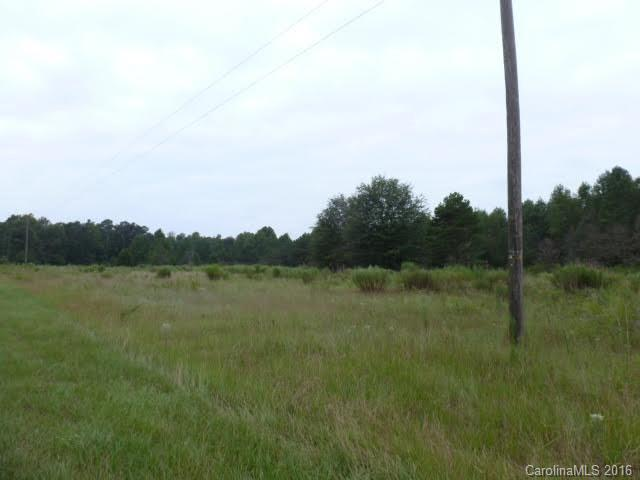 77.1 Acres Hwy 601 None, Kershaw, SC 29067