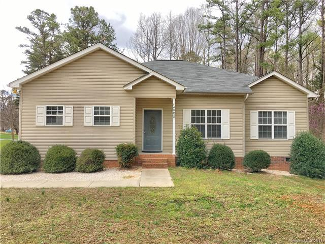 14901 Cabarrus Road, Mint Hill, NC 28227