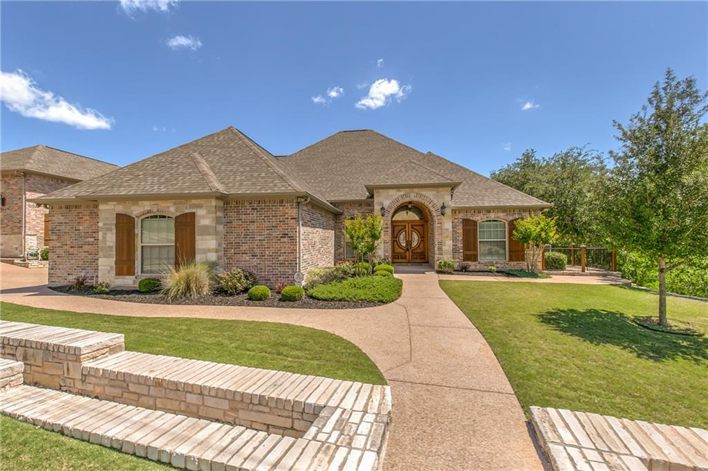 6305 Kelly Drive, Granbury, TX 76048