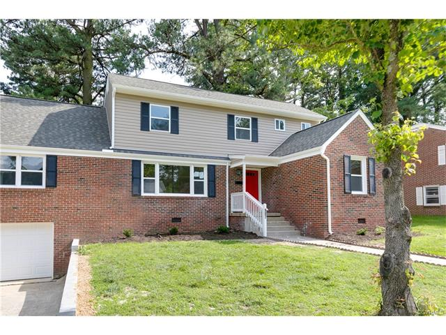 907 Center Avenue, Colonial Heights, VA 23834