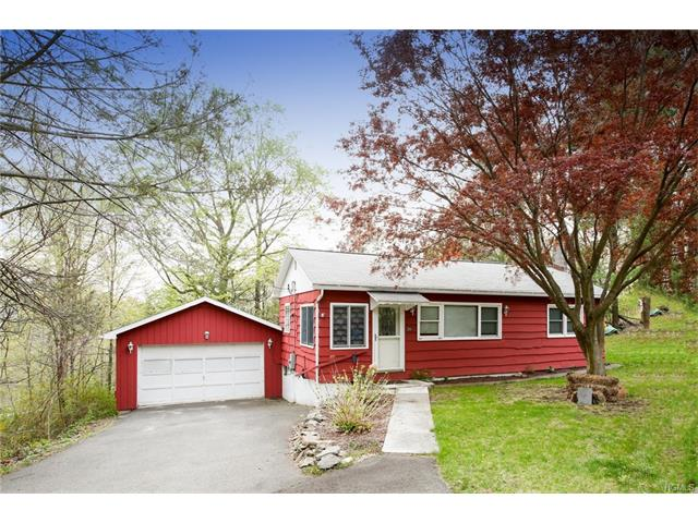 20 Deer Lane, call Listing Agent, CT 06812