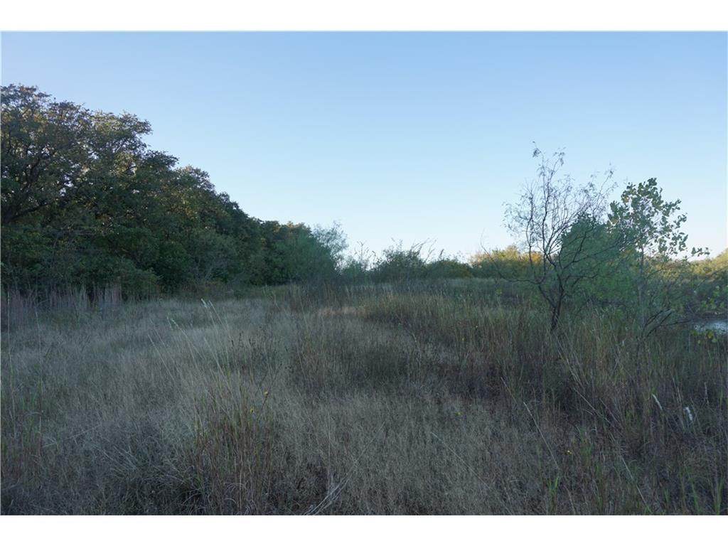 TBD County Rd 415, Cleburne, TX 76031