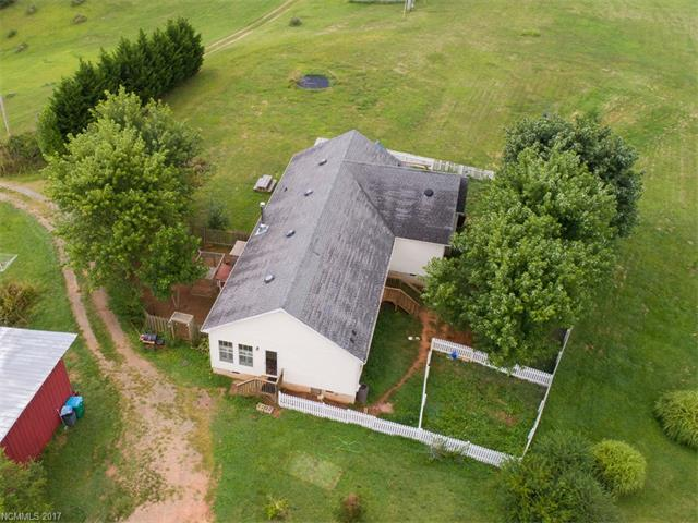 42 Frank Lawson Lane 8A, Leicester, NC 28748