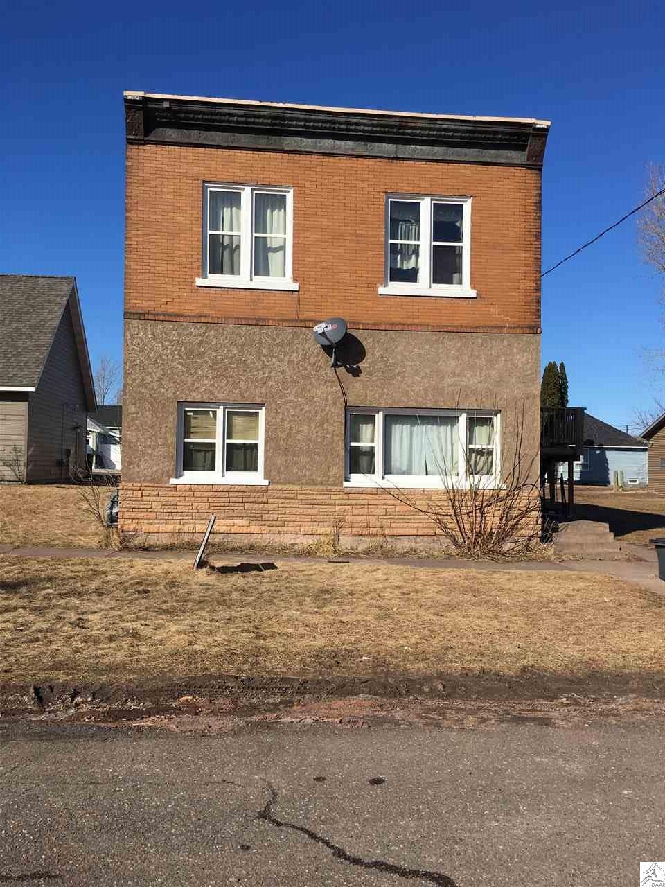 309 E Gary St, Duluth, MN 55808
