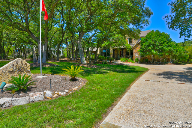 3556 COMAL SPRINGS, Canyon Lake, TX 78133