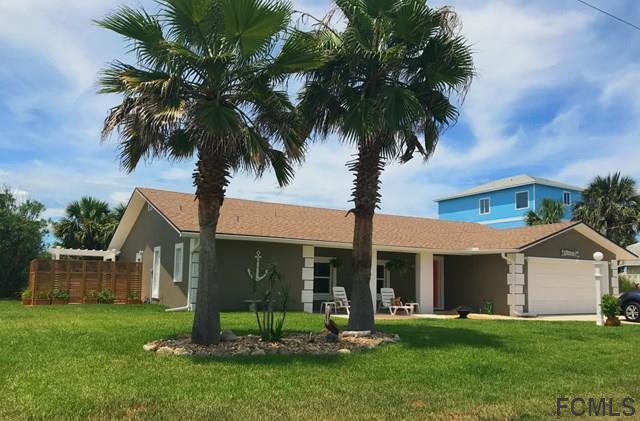 3 Pelican Ln, Flagler Beach, FL 32136