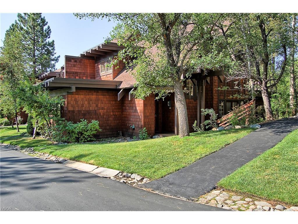 929 Northwood BOULEVARD 48, Incline Village, NV 89451