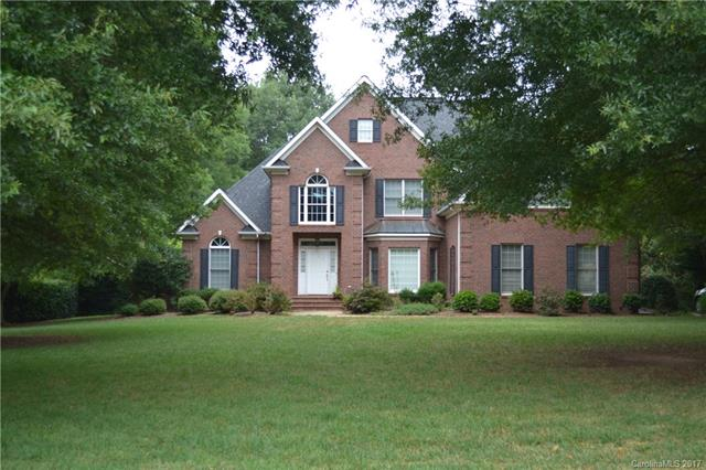 8708 Kentucky Derby Drive, Waxhaw, NC 28173