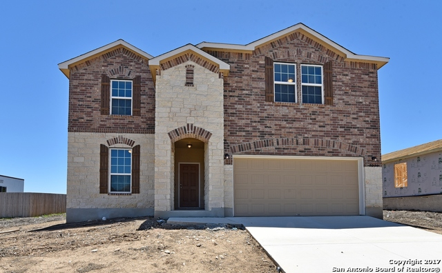 7234 Capricorn Way, Converse, TX 78109