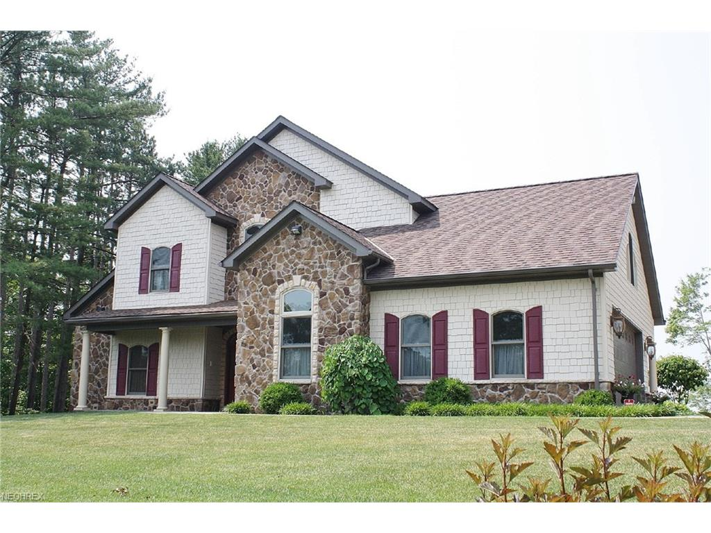 65540 Slaughter Hill, Cambridge, OH 43725