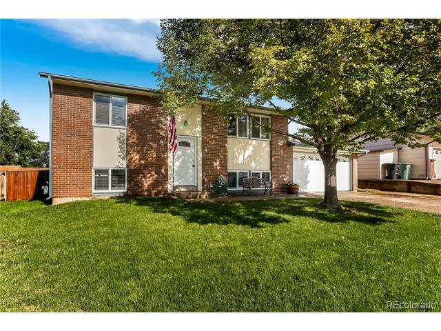 12262 Jackson Place, Thornton, CO 80241