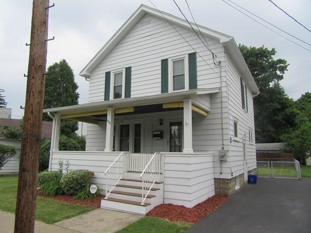 669 Herrick Street, Elmira, NY 14904