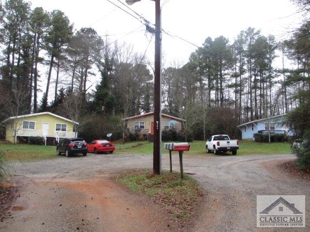 725 Beaverdam Road, Winterville, GA 30683