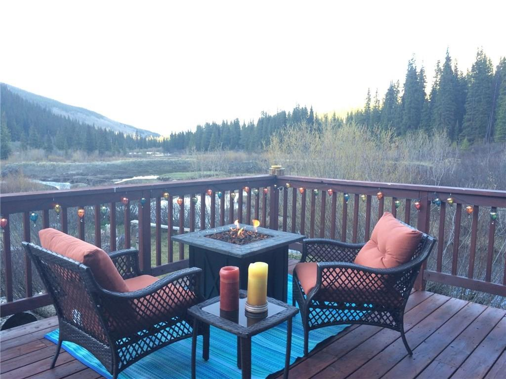 156 Lance LANE 3, BRECKENRIDGE, CO 80424