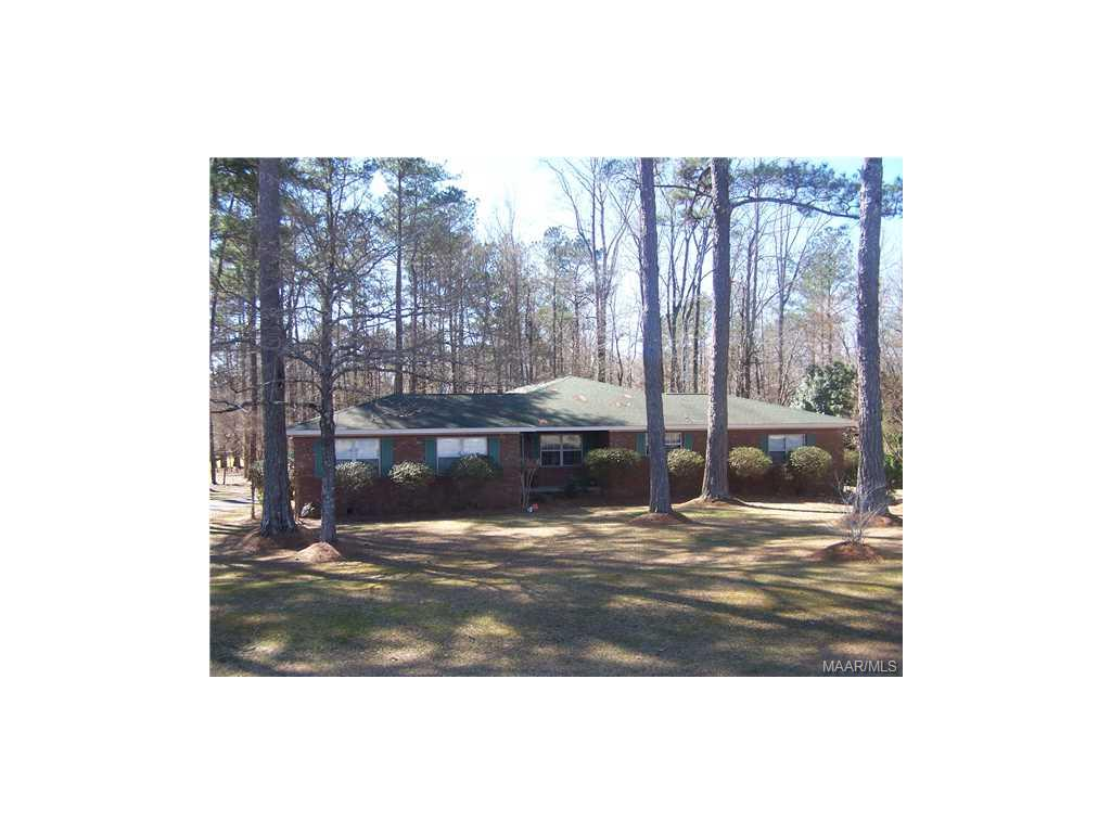 2905 COOSA COUNTY RD 14, Equality, AL 36026