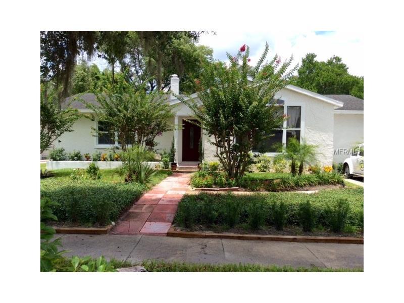 1421 WOODALE AVENUE, WINTER PARK, FL 32789