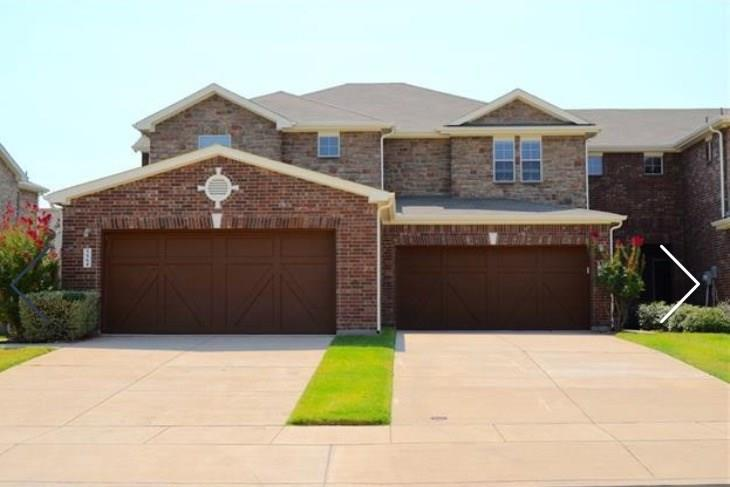 5960 Lost Valley Drive, The Colony, TX 75056