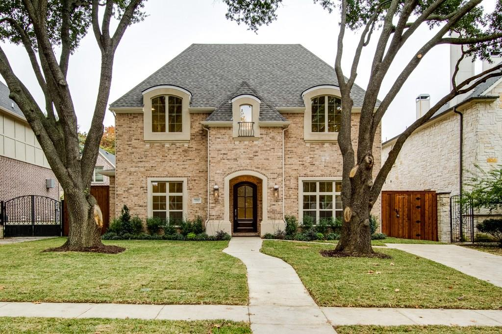 7512 Wentwood Drive, Dallas, TX 75225