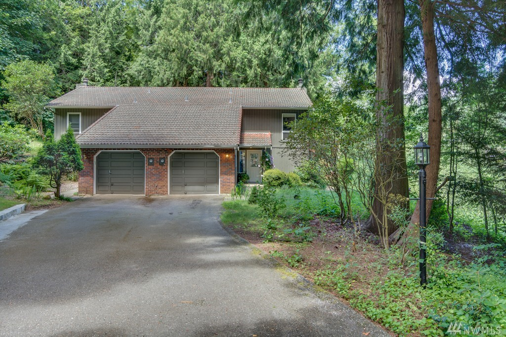 3721 42nd St Ct NW B, Gig Harbor, WA 98335