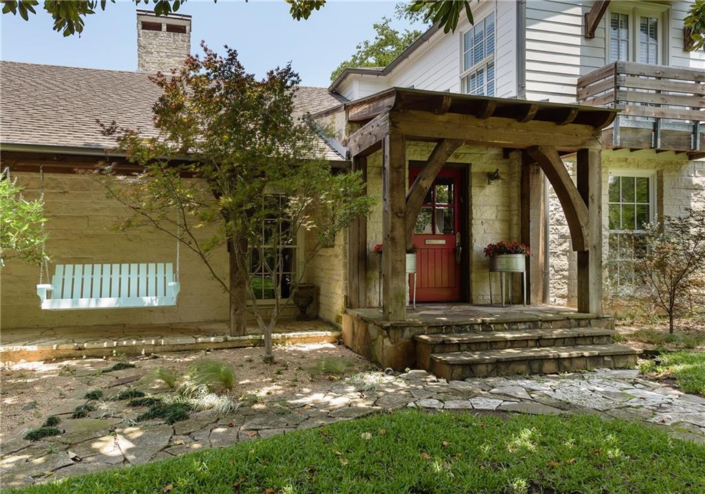 5135 Stonegate Road, Dallas, TX 75209