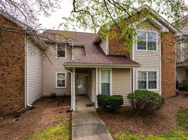 7821 Davinci Lane B, Charlotte, NC 28226
