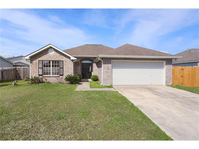 1028 ANDREW Court, Slidell, LA 70460