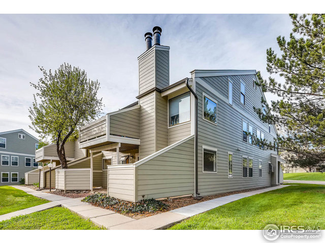 8011 Countryside Park 215, Niwot, CO 80503