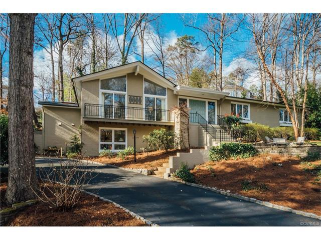 108 Kennondale Lane, Richmond, VA 23226