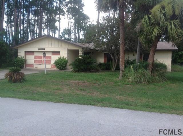 67 Forsythe Ln, Palm Coast, FL 32137