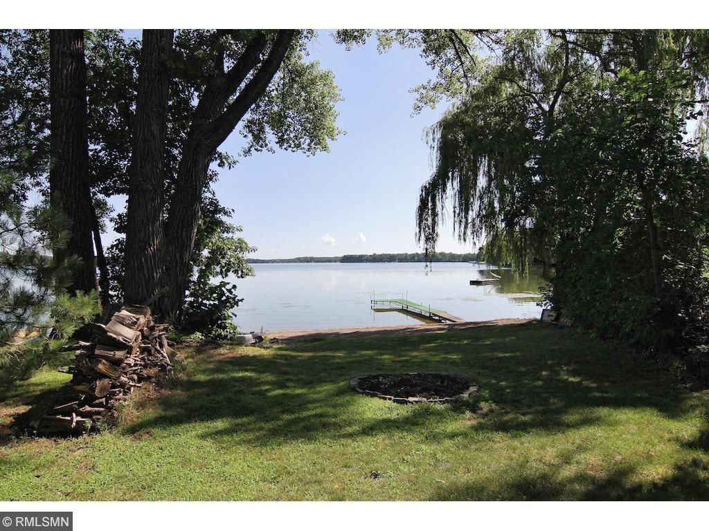 28895 Olinda Trail, Chisago Lake Twp, MN 55045