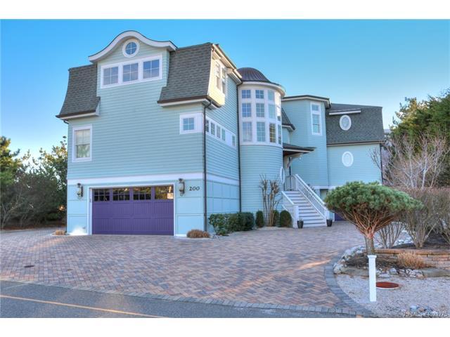 200 E Pelham Avenue, Beach Haven Borough, NJ 08008