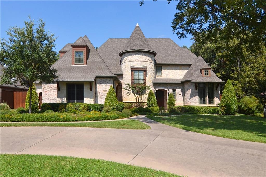 4231 Ridge Road, Dallas, TX 75229