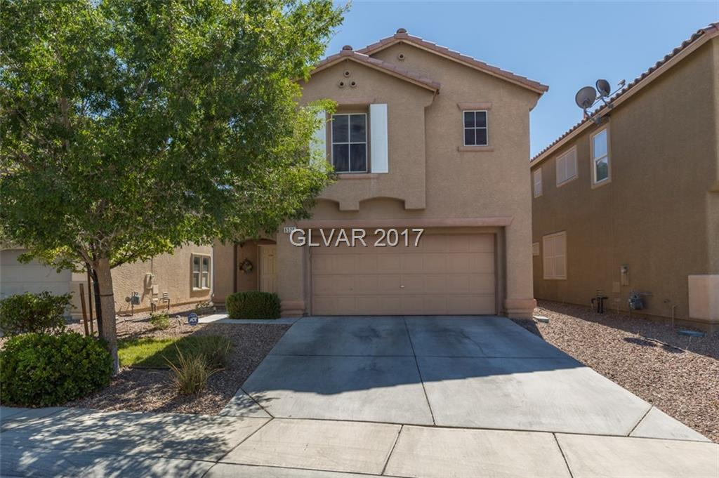 6520 CHATTERER Street, North Las Vegas, NV 89084