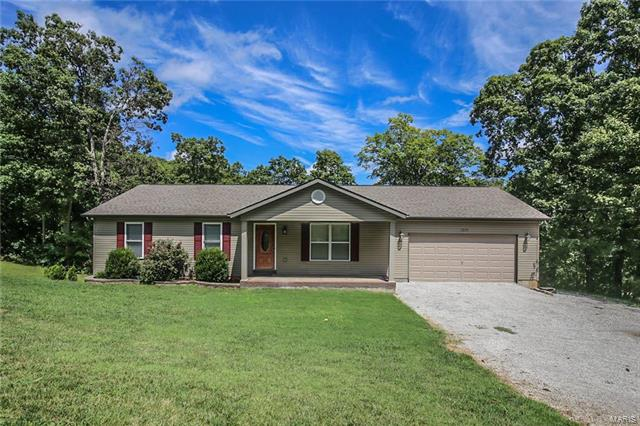 5219 Nichole, House Springs, MO 63051