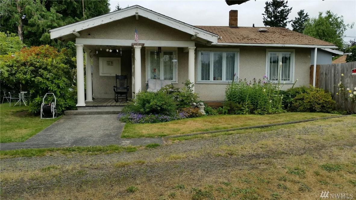 701 118th St S, Tacoma, WA 98444