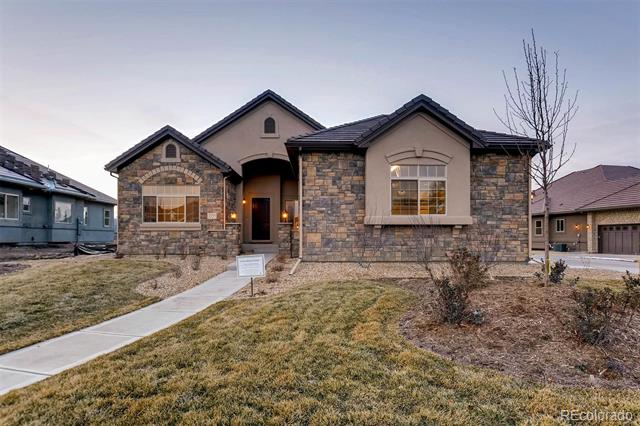 3410 Quail Court, Wheat Ridge, CO 80033