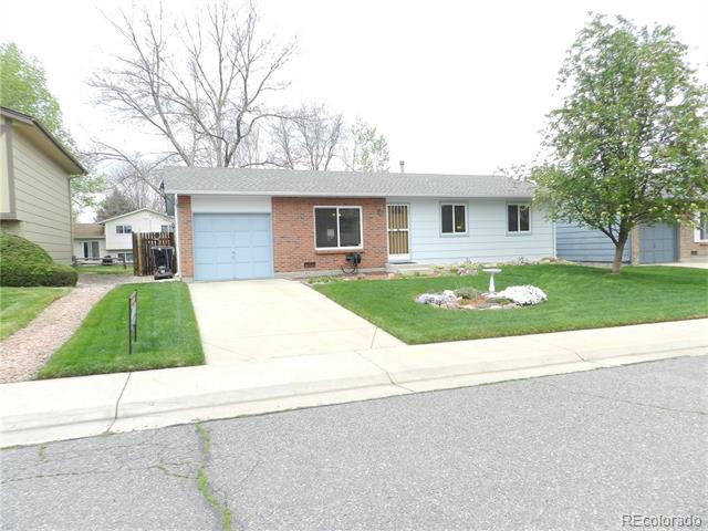 4645 S Estes Street, Littleton, CO 80123