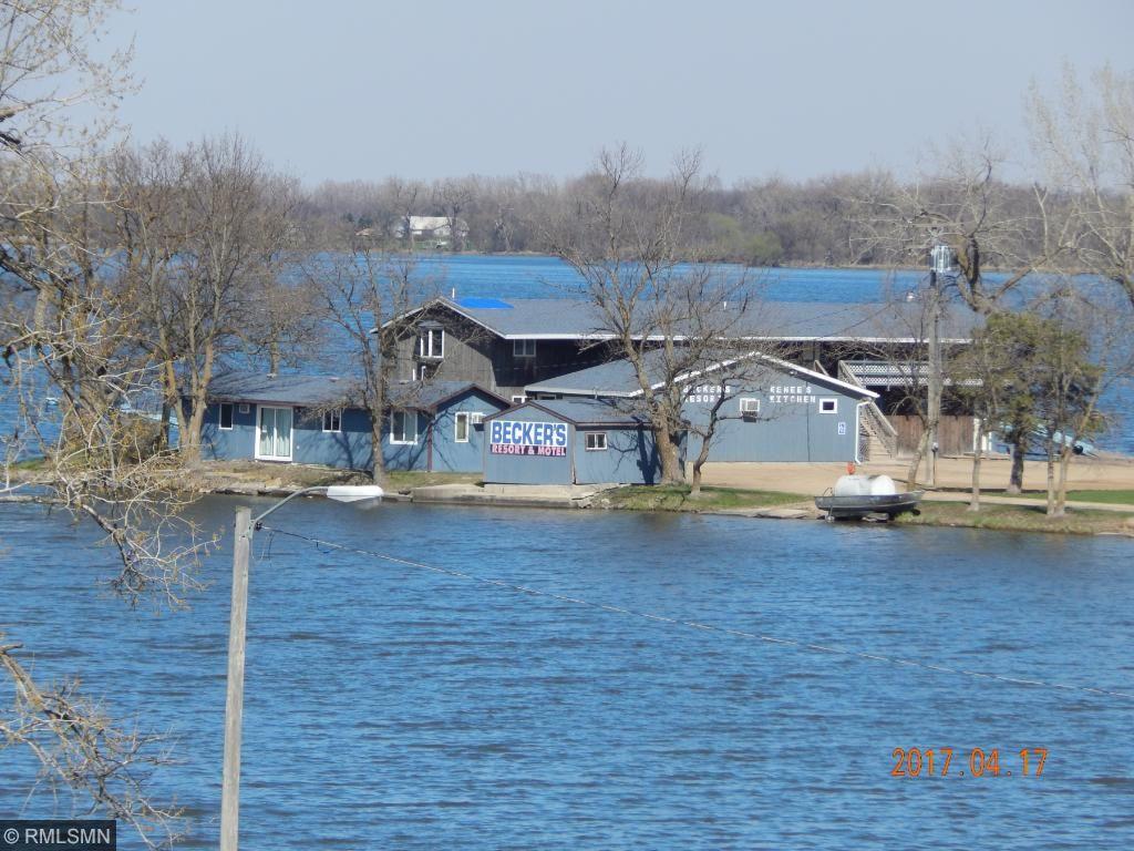 325 Lake Shore Drive, Lake Benton, MN 56149