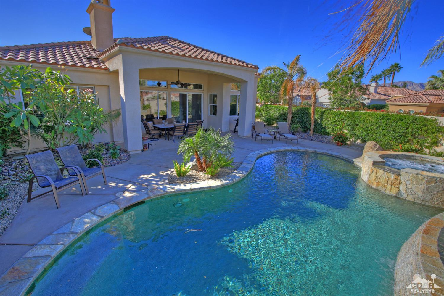 80500 Via Terracina, La Quinta, CA 92253
