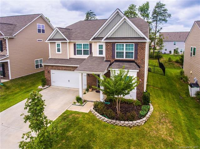 5821 Castlecove Road 191, Charlotte, NC 28273
